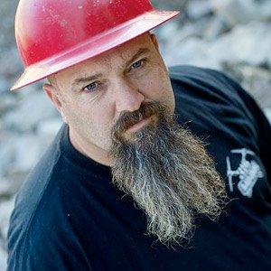 Todd Hoffman Gold Rush Fuel Testimonial 1